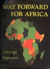 ngwane_way_forward