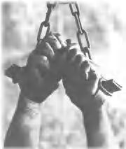 prisoner_conscience